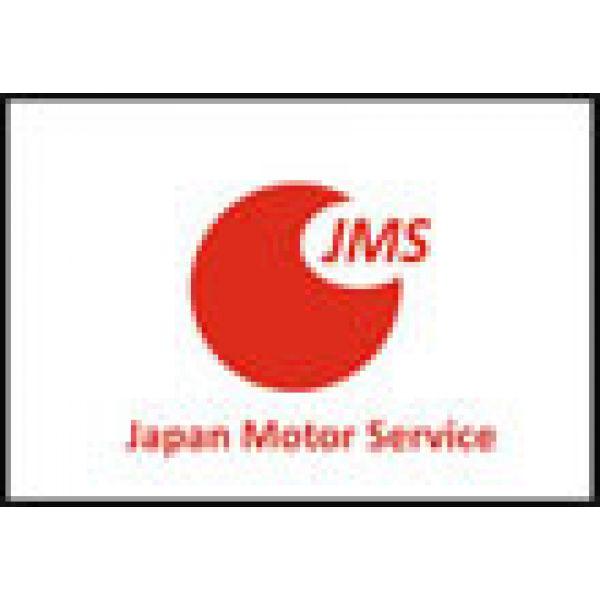 JMS - Japan Motor Service