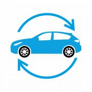 Mercedes-Benz Олимп-Нева